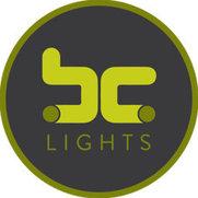 Foto de BC Lighting Sales, LLC.