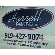 Harrell Painting, Inc.'s photo