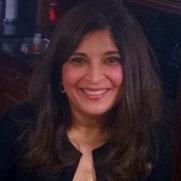 Ashmita Gulati's photo