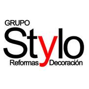 Foto de Grupo Stylo Reformas y Decoración
