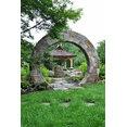 McHale Landscape Design, Inc.'s profile photo