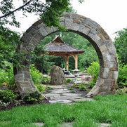 McHale Landscape Design, Inc.'s photo
