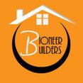 Bioneer Builders & Design's profile photo