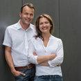 Profilbild von may projekt GmbH Architektur & Projektentwicklung