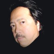 M アーキテクツさんの写真