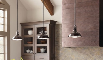 Up to 70% Off Bestselling Pendants Under $199