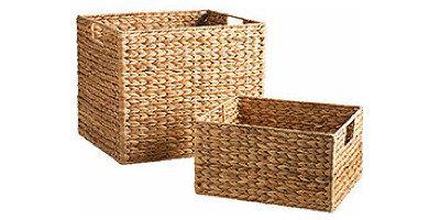 Contemporary Baskets Contemporary Baskets