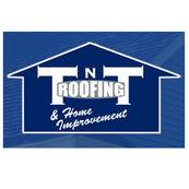 TNT Roofing U0026 Home Improvement