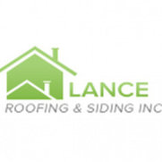 Lance Roofing & Siding Inc.'s photo