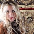 Leonova Art Concepts's profile photo