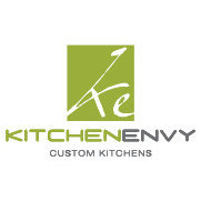 Kitchen Envy - Custom Kitchens's photo