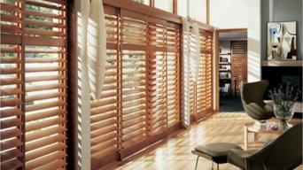 Промовидео от JM Window Treatments & Design