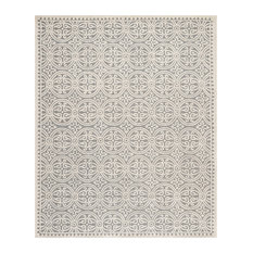 10 X 14 Area Rugs