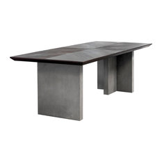 Bane Dining Table