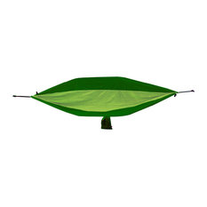 Bliss Hammock In A Pocket With Mosquito Net