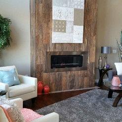 Carpet One Floor Home Cheyenne Wy Us 82001