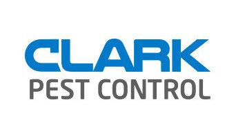 Clark Pest Control Glasgow
