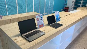 ClickHelp apre il nuovo store!