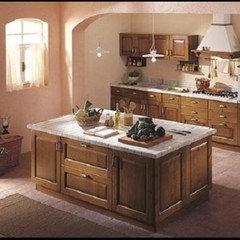 Come aprire la finestra in cucina for Finestra 50x70