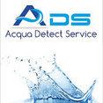 Foto di profilo di ADS SAS RIcerca perdite d'acqua