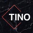 Foto de perfil de Tino Natural Stone
