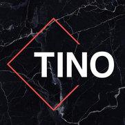 Tino Natural Stoneさんの写真