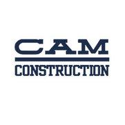 CAM Construction's photo