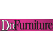 Do Furniture Review Me Moberly Mo