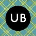 UB Kitchens - Kitchen Design and Cabinets's profile photo