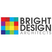 Bright Design Architects's photo