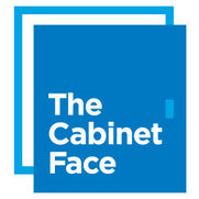 The Cabinet Face's photo