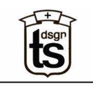 tsdesign+さんの写真