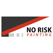 No Risk Painting's photo