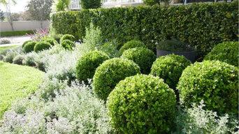 Company Highlight Video by Murray Boissery Garden Design