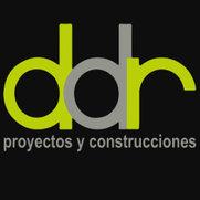 Foto de DDR Proyectos y Construcciones