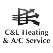 C & L Heating & A/C Service's photo
