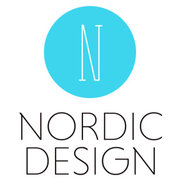 Nordic Design Ltd's photo