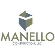 Manello Construction, LLC's photo