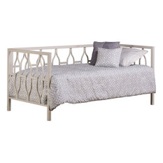 Hillsdale Furniture - Hayward Daybed, Without Deck, Trundle - Daybeds