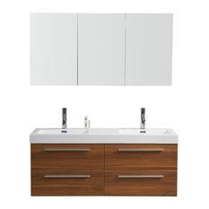 Ultra Modern Bathroom Vanities ultra modern bathroom vanities | houzz