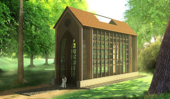 Chapel in The Wood