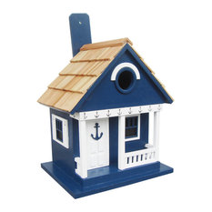 Anchor Cottage, Navy