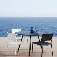 - Area - Outdoor Dining Tables