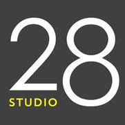 Studio 28 Interiors Ltd's photo