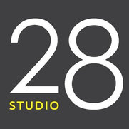 Studio 28 Interiors Ltd's photo