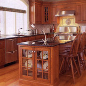 Merveilleux Kitchen Designs Unlimited LLC