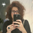 Foto de perfil de Virlova Style INTERIORISMO