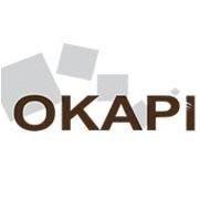 Okapi Tiles's photo