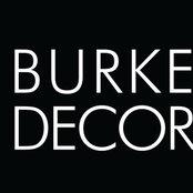 Burke Decor's photo