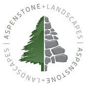 Aspen Stone & Landscapes's photo